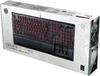 Razer - Ornata Chroma Destiny 2 Edition - Revolutionary Mecha-Membrane RGB Ergonomic Gaming Keyboard - Mid-Height Keycaps