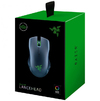Razer - Lancehead Ambidextrous Wireless Gaming Mouse