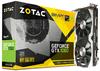 Zotac nVidia GeForce GTX 1060 AMP 6GB GDDR5 192bit Graphics Card