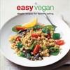 Easy Vegan - Rps (Paperback)