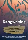 Songwriting - Rekha S. Rajan (Hardcover)