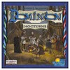 Dominion - Nocturne Expansion (Card Game)