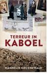 Terreur In Kaboel - Hannelie Groenewald (Paperback)