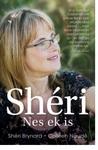 Shéri - Nes Ek Is - Shéri Brynard (Paperback)