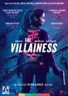 Villainess (DVD)