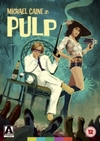 Pulp (DVD)