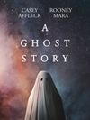 Ghost Story (Blu-ray)