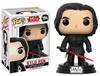 Funko Pop! - Funko POP! Star Wars Episode 8 The Last Jedi - Kylo Ren Bobble Head 10cm