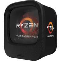 AMD Ryzen Threadripper 1920X 3.5GHz 32MB L3 Box Socket TR4 Processor