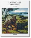 Landscape Painting - Norbert Wolf (Hardcover)