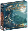 Oath of the Brotherhood (Board Game)
