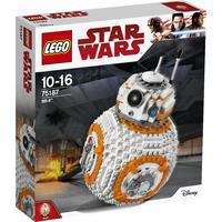 LEGO® Star Wars - BB-8