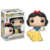 Funko Pop! Disney - Snow White