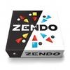 Zendo (Board Game)