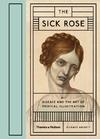 Sick Rose - Richard Barnett (Hardcover)