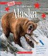 Alaska - Josh Gregory (Library)