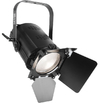 Chauvet DJ EVE F-50Z 50w LED Fresnel Shines Warm White Spot Light