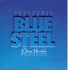Dean Markley 2562 Blue Steel Electric 11-52 Medium Electric Guitar Strings