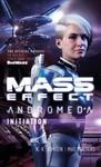 Mass Effect: Initiation - N. K. Jemisin (Paperback)