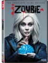 iZombie - Season 3 (DVD)