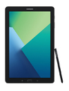 Samsung Galaxy Tab A P580 with S Pen  WiFi LTE 10.1 inch