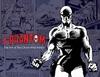 The Phantom - Daniel Herman (Hardcover)