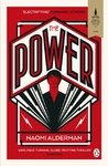 Power - Naomi Alderman (Paperback)