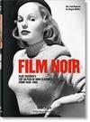 Film Noir - Alain Silver (Hardcover)