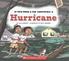 If You Were a Kid Surviving a Hurricane - Josh Gregory (Paperback)