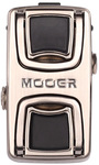 Mooer Leveline Electric Guitar Volume Pedal
