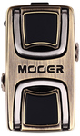 Mooer The Wahter Micro Electric Guitar Wah Effects Pedal