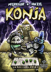 Konja (Card Game)