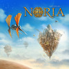 Noria (Board Game)