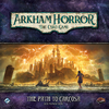 Arkham Horror: The Card Game - The Path to Carcosa (Card Game)