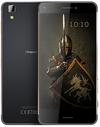 Hisense C30 Rock Dual Sim 4G Android Smartphone