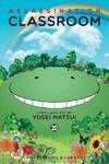 Assassination Classroom 20 - Yusei Matsui (Paperback)