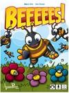 BEEEEES! (Board Game)