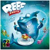 Reef Route (Board Game)