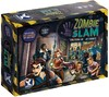 Zombie Slam (Card Game)