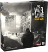 This War of Mine: The Board Game (Board Game)