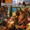 Bolt Thrower - Ivth Crusade (Vinyl)
