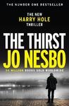 Thirst - Jo Nesbo (Paperback)