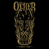 Other - Dakk (CD)