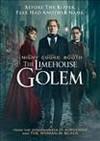 Limehouse Golem (Region 1 DVD)
