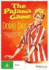 The Pajama Game (DVD)