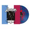 Venom - French Assault (Vinyl)