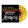 Venom - German Assault (Vinyl)