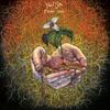 Yautja - Dead Soil (Vinyl)