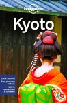 Lonely Planet Kyoto - Lonely Planet (Paperback)
