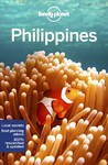 Lonely Planet Philippines - Lonely Planet (Paperback)